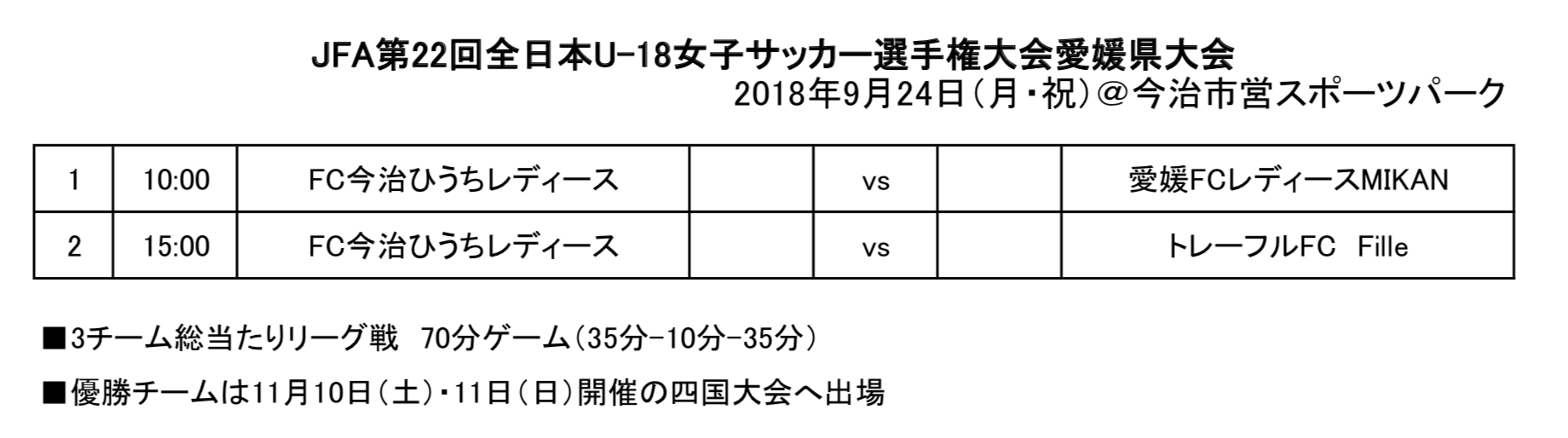 スクリーンショット 2018-09-17 12.37.53.png