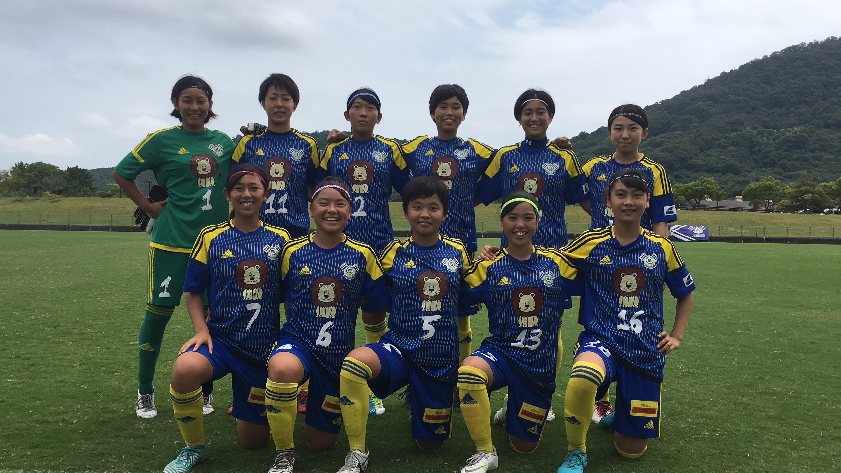 2018_kogocup_shikokuarea.jpeg