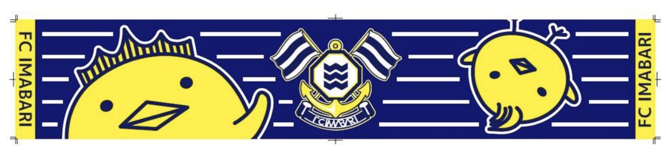 2018_towel_bari