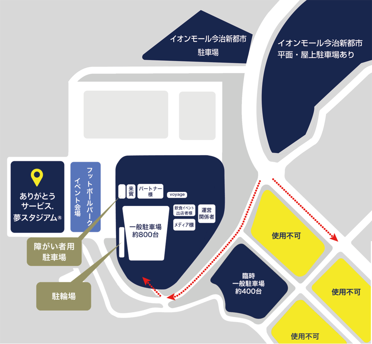 parking_map.png