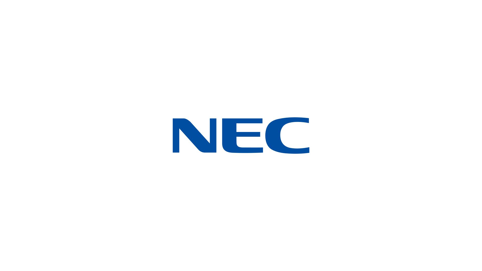 2021_nec_logo.png