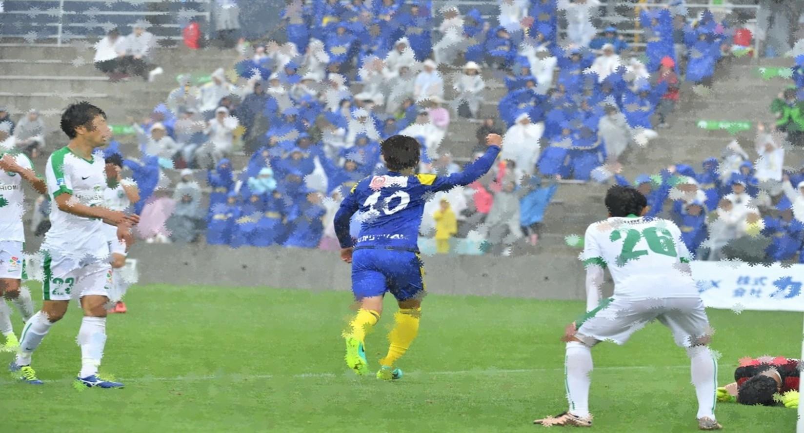 【リリース】FC今治U-18設立及びセレクションのご案内