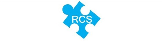 株式会社RCSコーポレーション