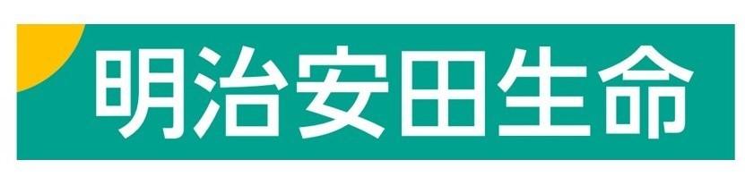 明治安田生命保険相互会社