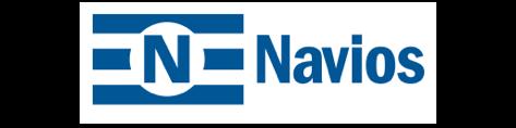 Navios Maritime Holdings Inc