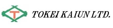 東慶海運株式会社