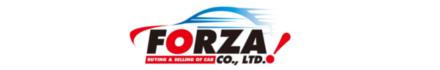 有限会社FORZA