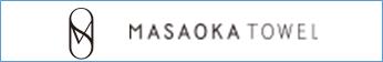正岡タオル株式会社