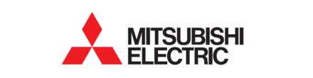 三菱電機株式会社 四国支社