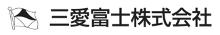 三愛富士株式会社