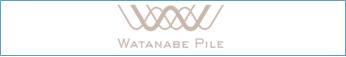 渡辺パイル織物株式会社