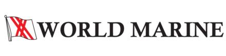ワールドマリン株式会社