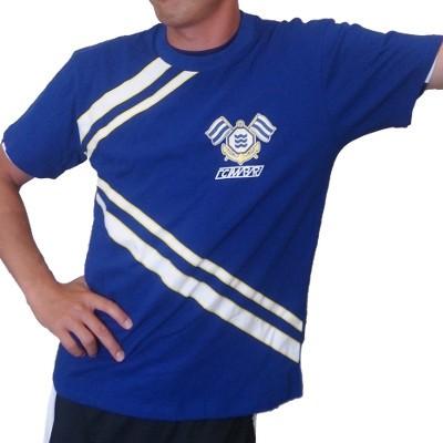 Tシャツ(No.12)