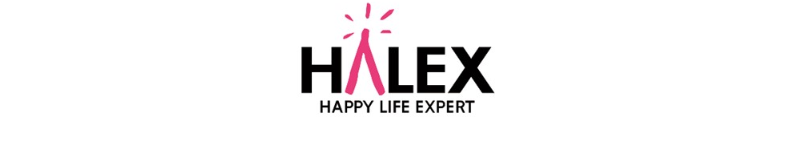 株式会社ハレックス