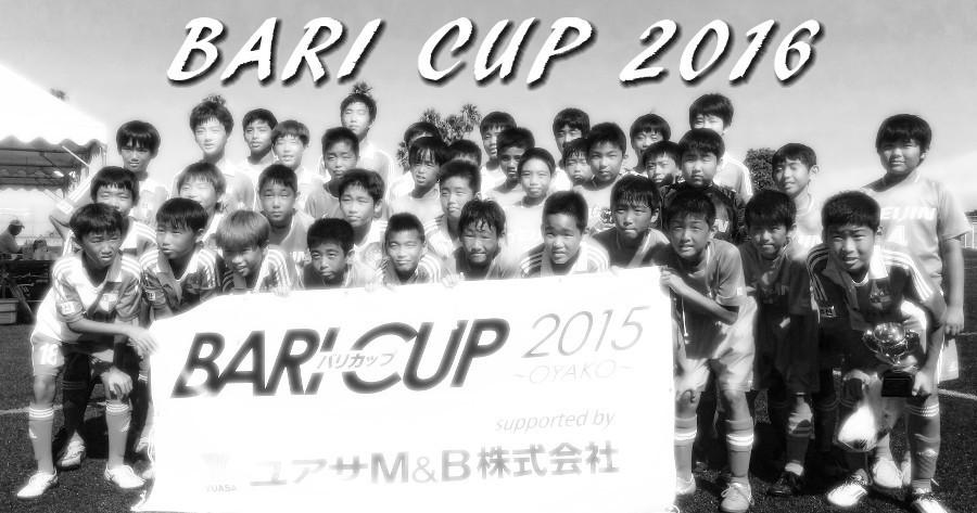 TopSlide_forbaricup2016_02.jpg