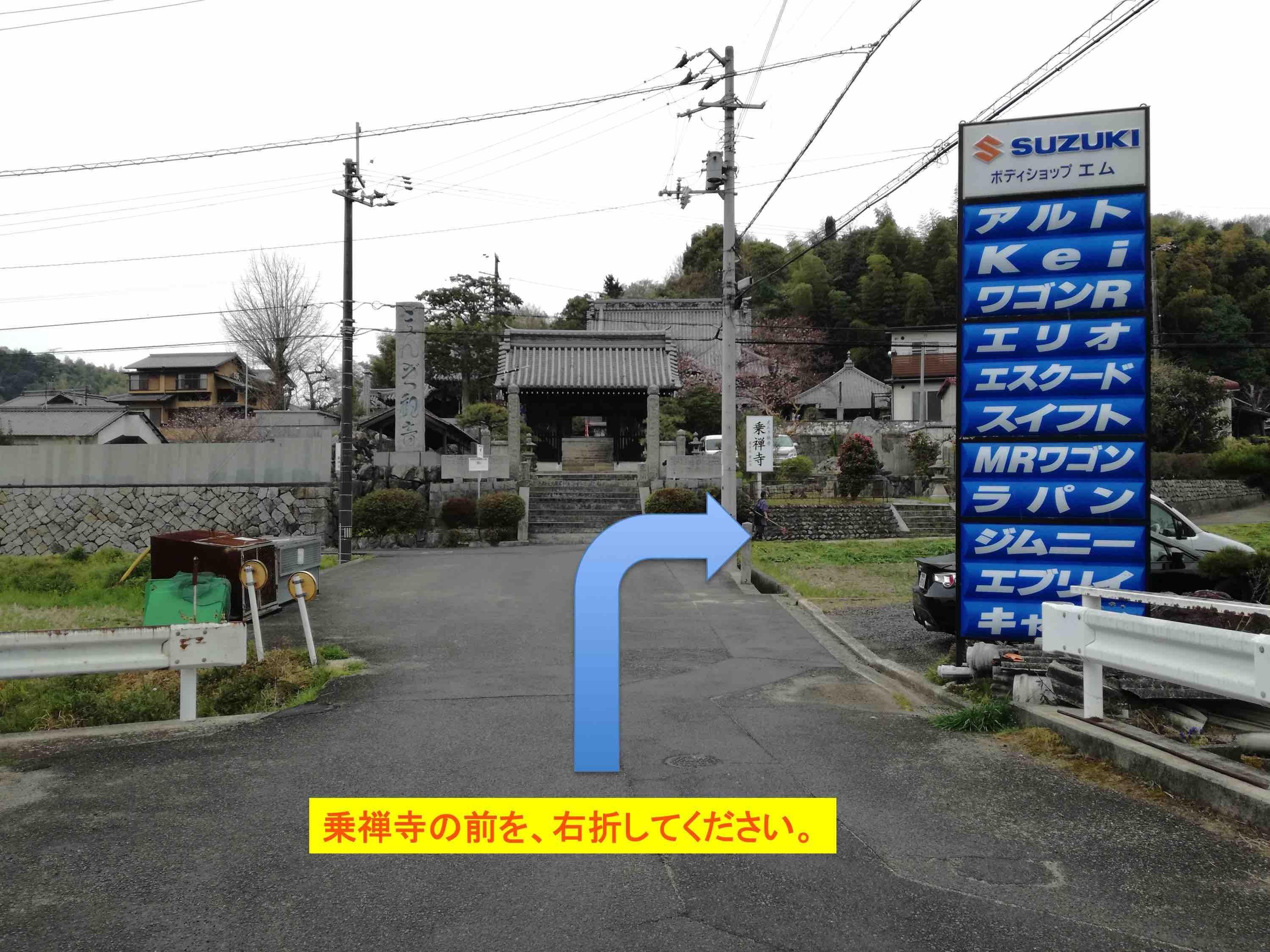 access04.jpg