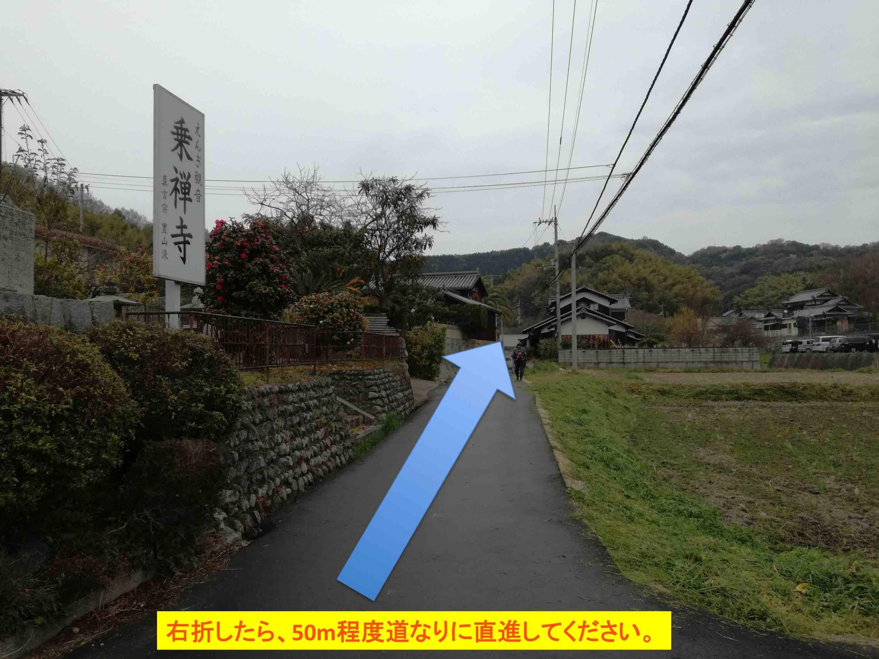 access05.jpg