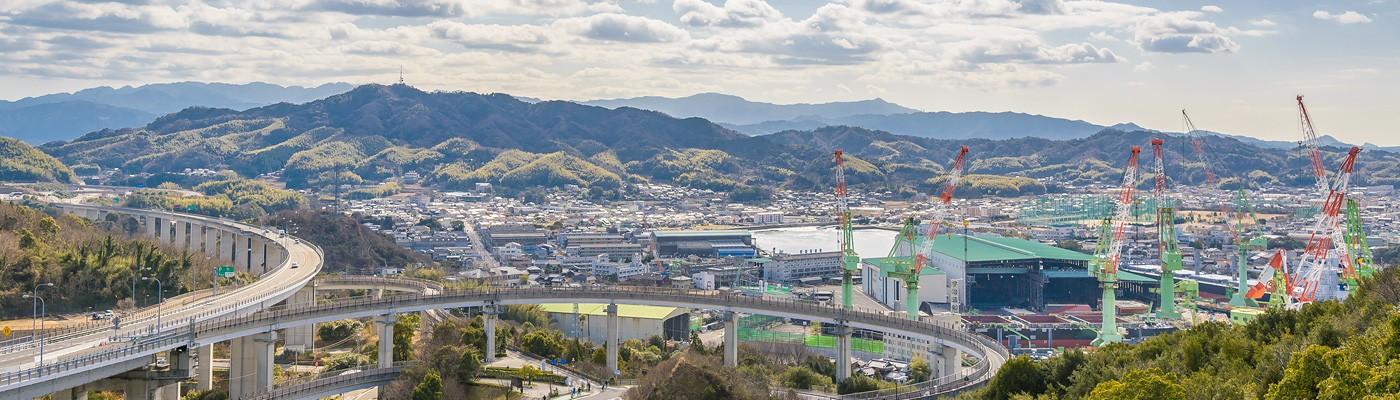 visual_hometown.jpg