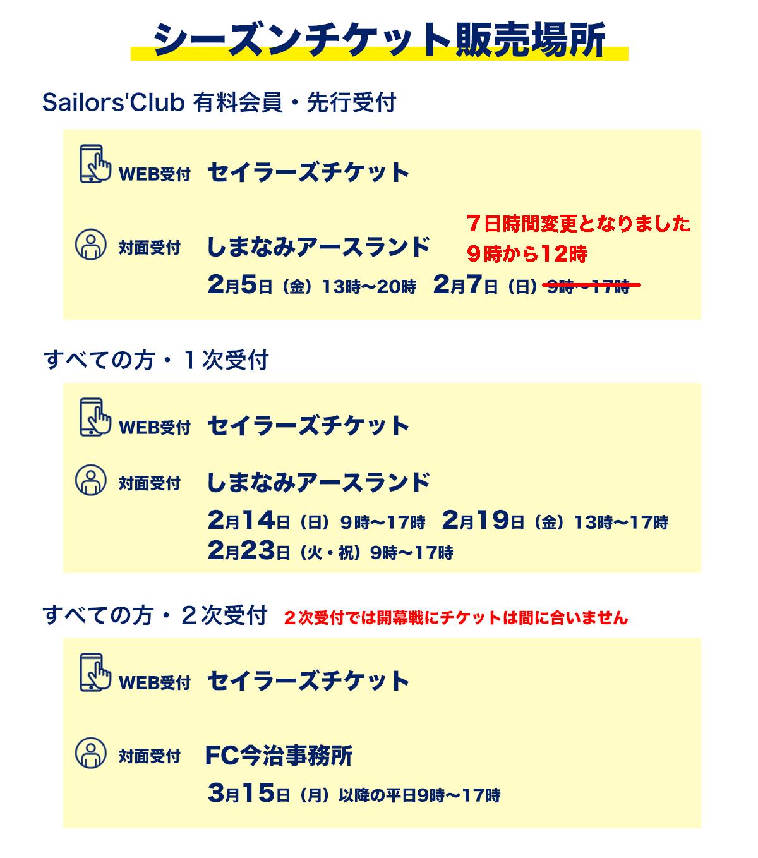 20210131_hanbaikasyo.png