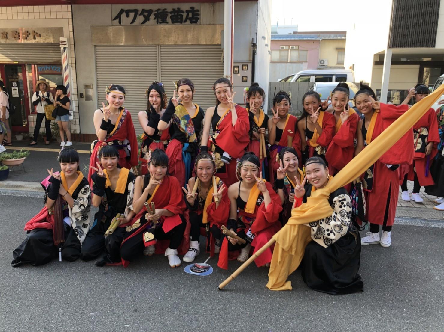 アケビダンススクール②.jpg