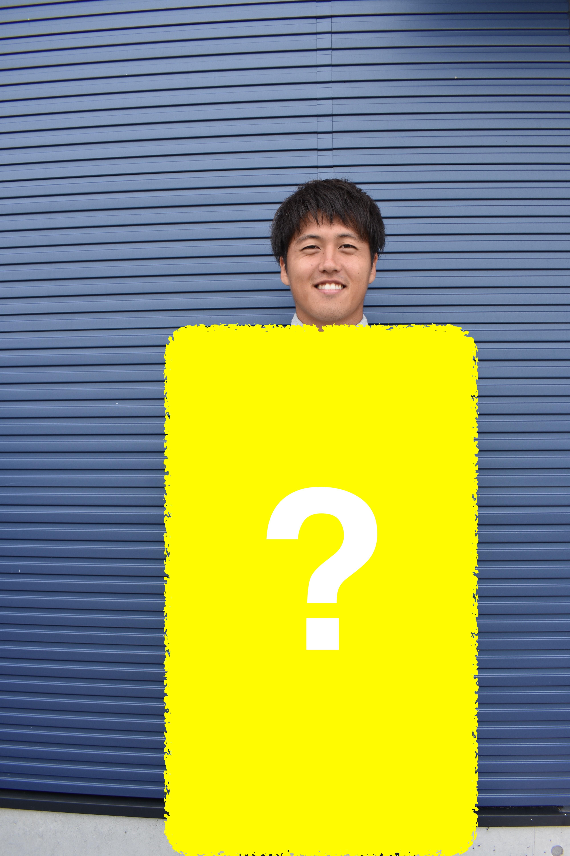 16_katai_01.JPG