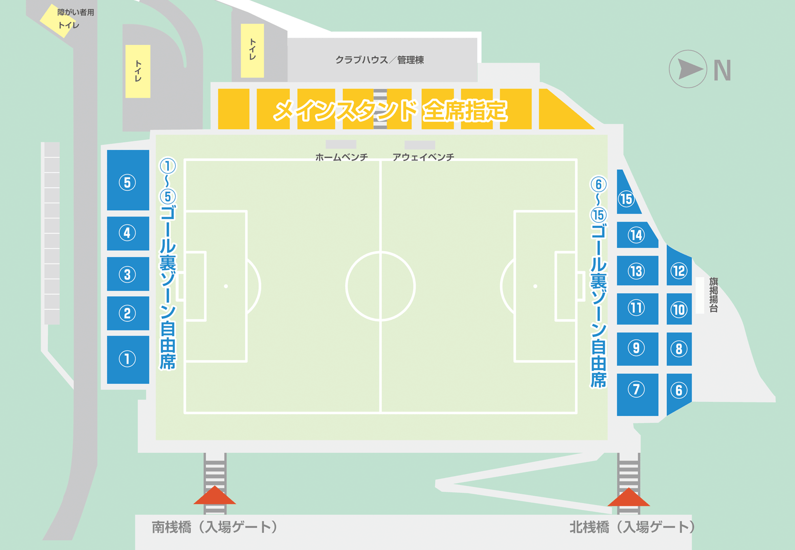 200624_seats_sss.png