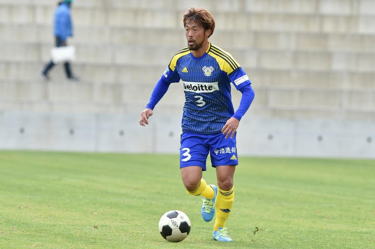2018-12-09 FC IMABARI 129.jpg