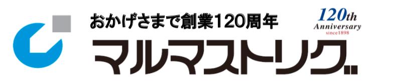 20180624_top.png