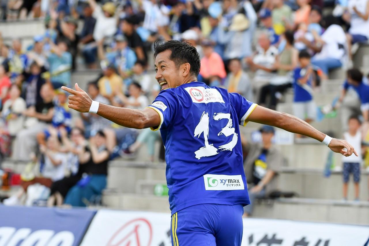 2019-09-08 FC IMABARI 041.jpg