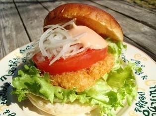 20190714_burger_ties.jpg