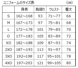 20190915_uniform_size.png