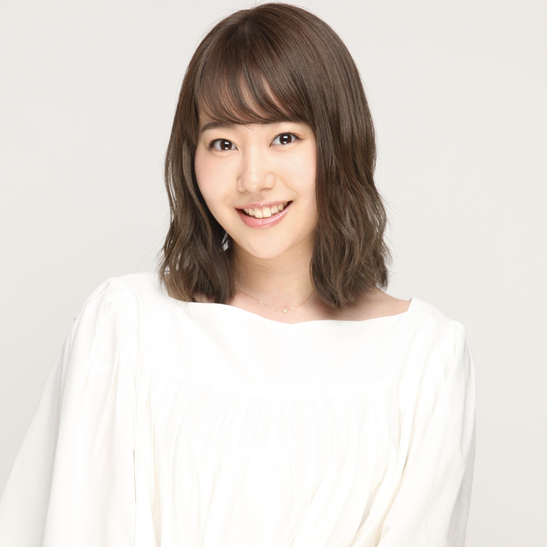 20190922_kadowaki.jpg
