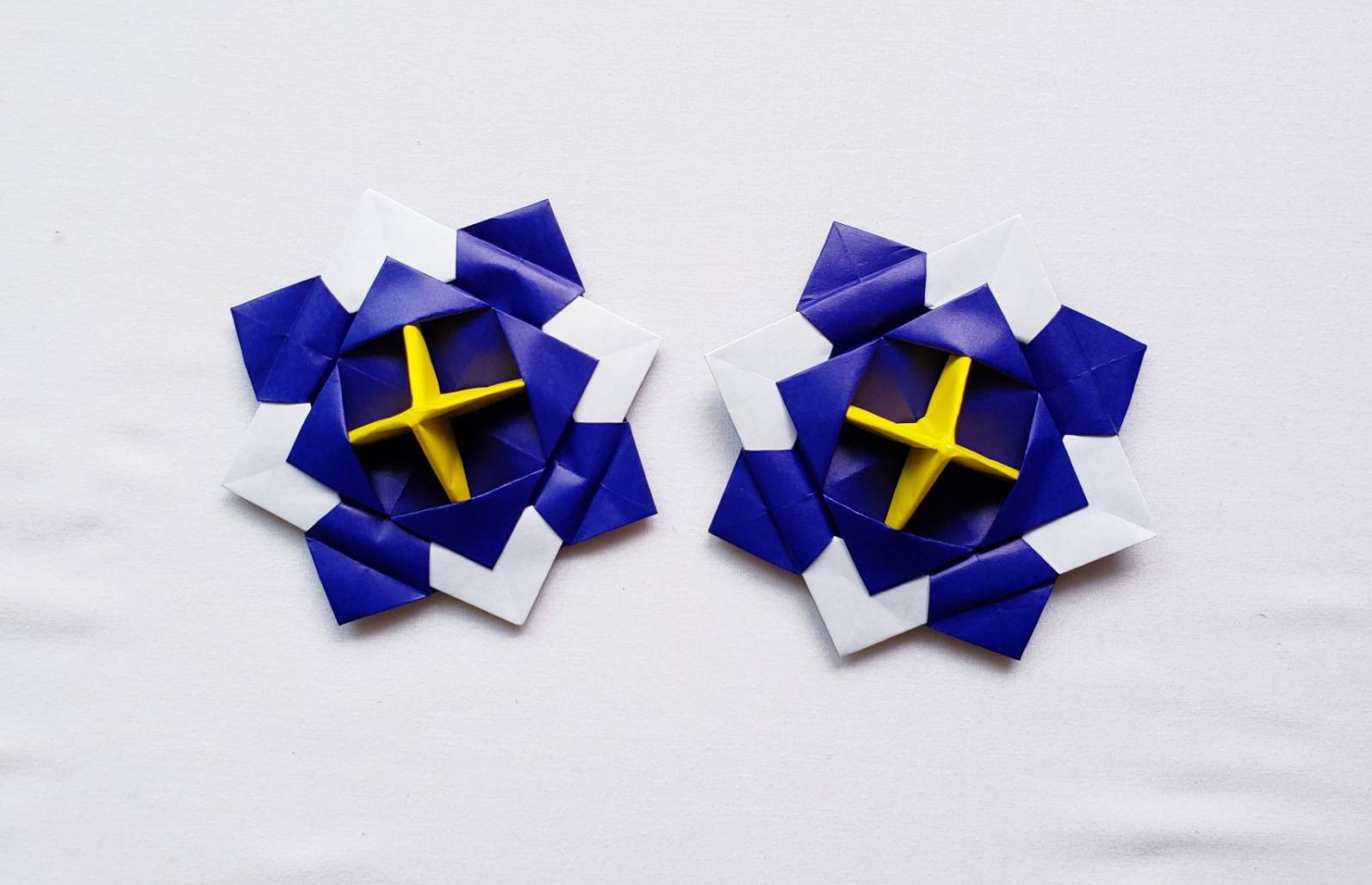 20191103_origami_2.jpg