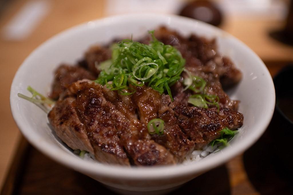 20191110_steak.jpg