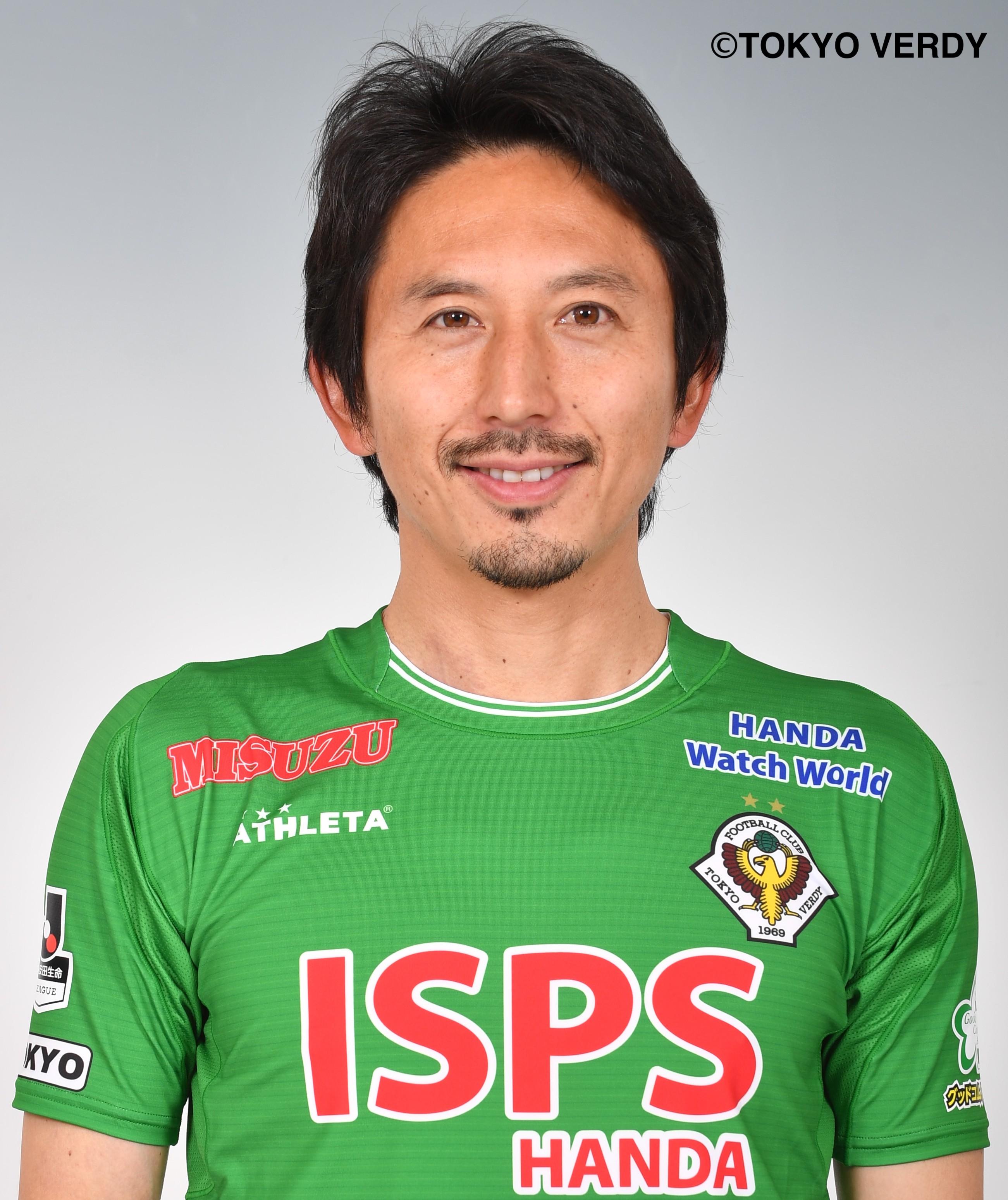 2019_hashimoto.JPG