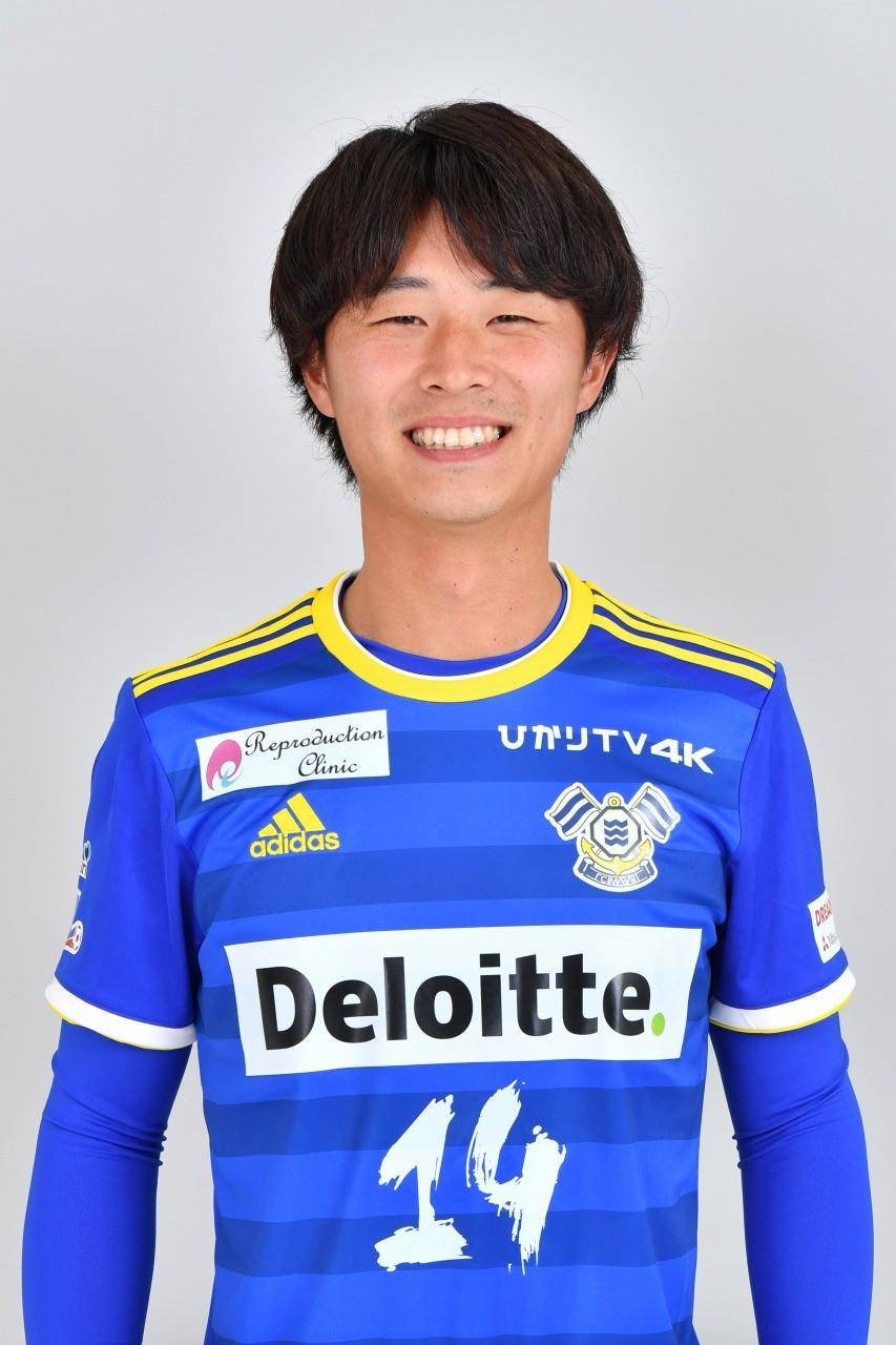 2019_web_14_Ryota_Kuwajima.jpg
