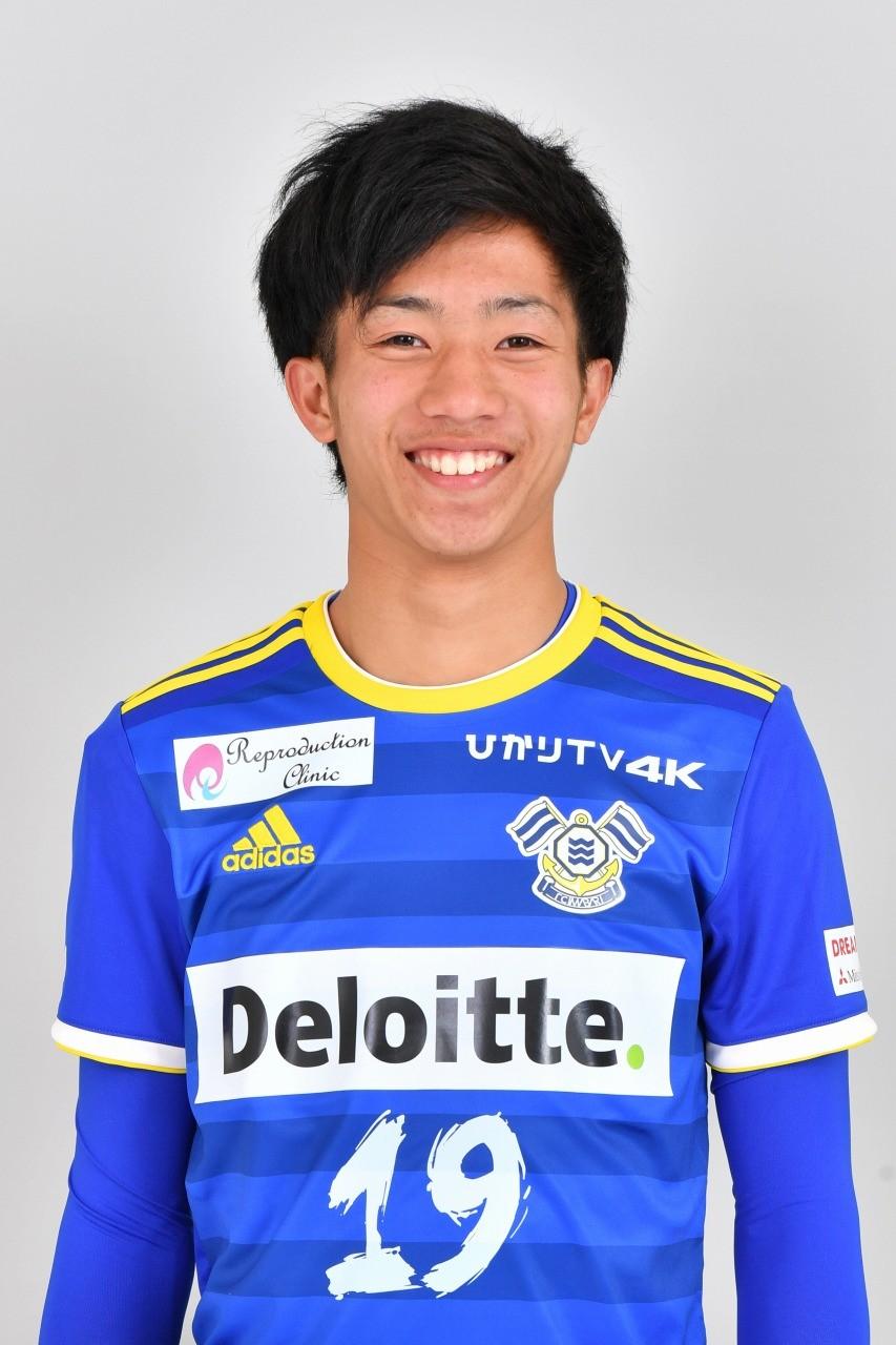 2019_web_19_Sho_Fukuda.jpg