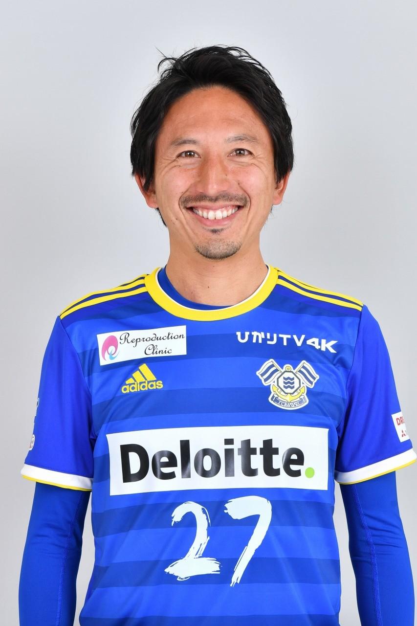 2019_web_27_Hideo_Hashimoto.jpg
