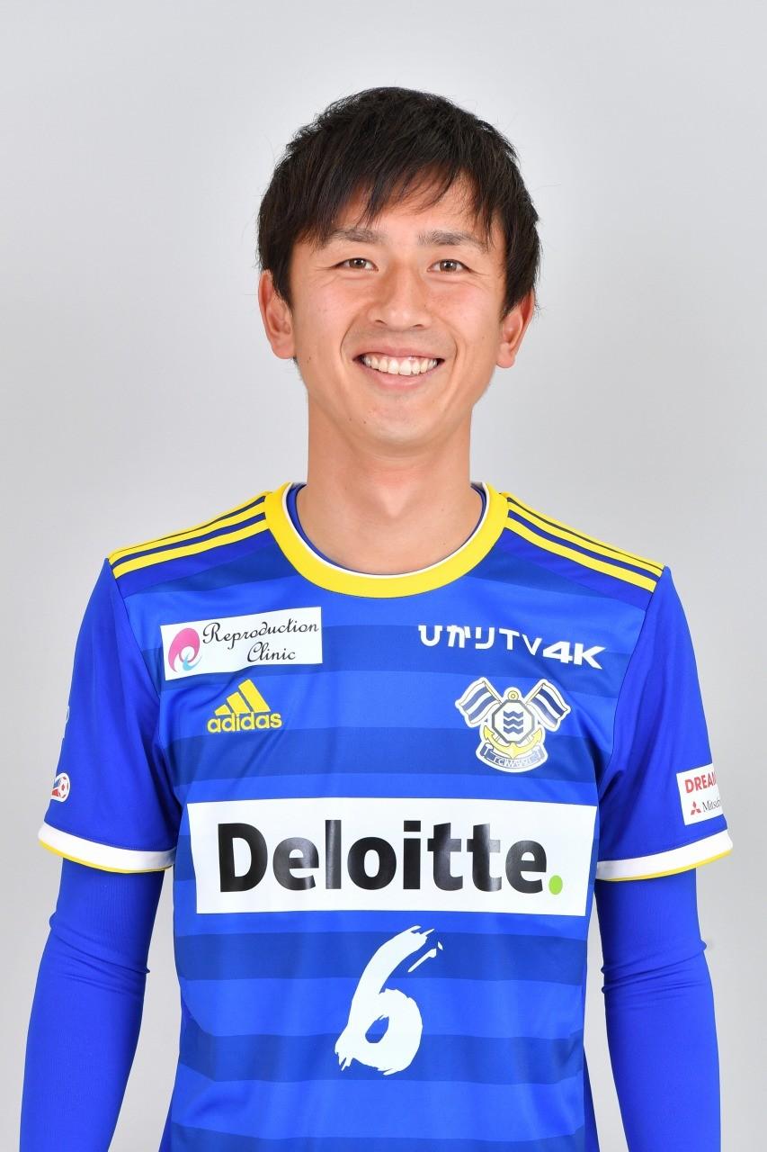 2019_web_6_Kei_Nakano.jpg