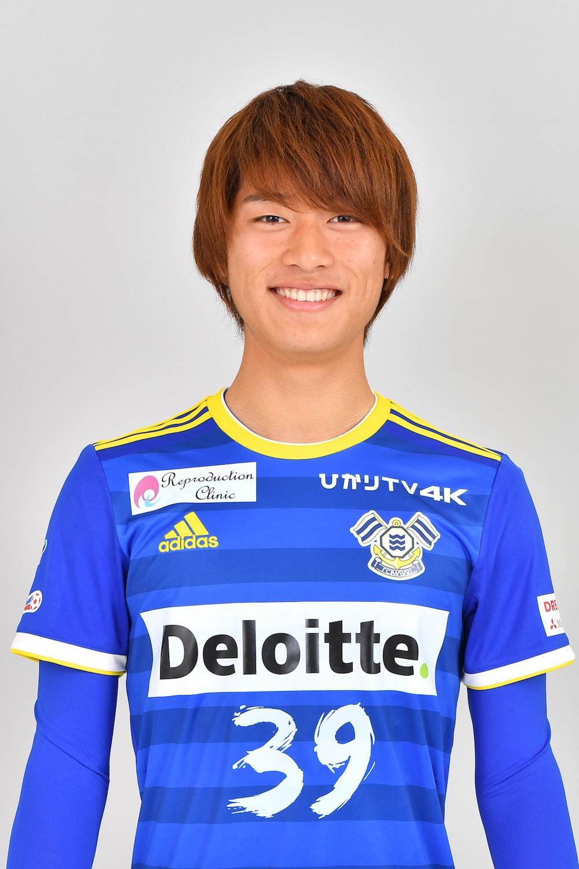 2019_web_Akito_Mukai.jpg