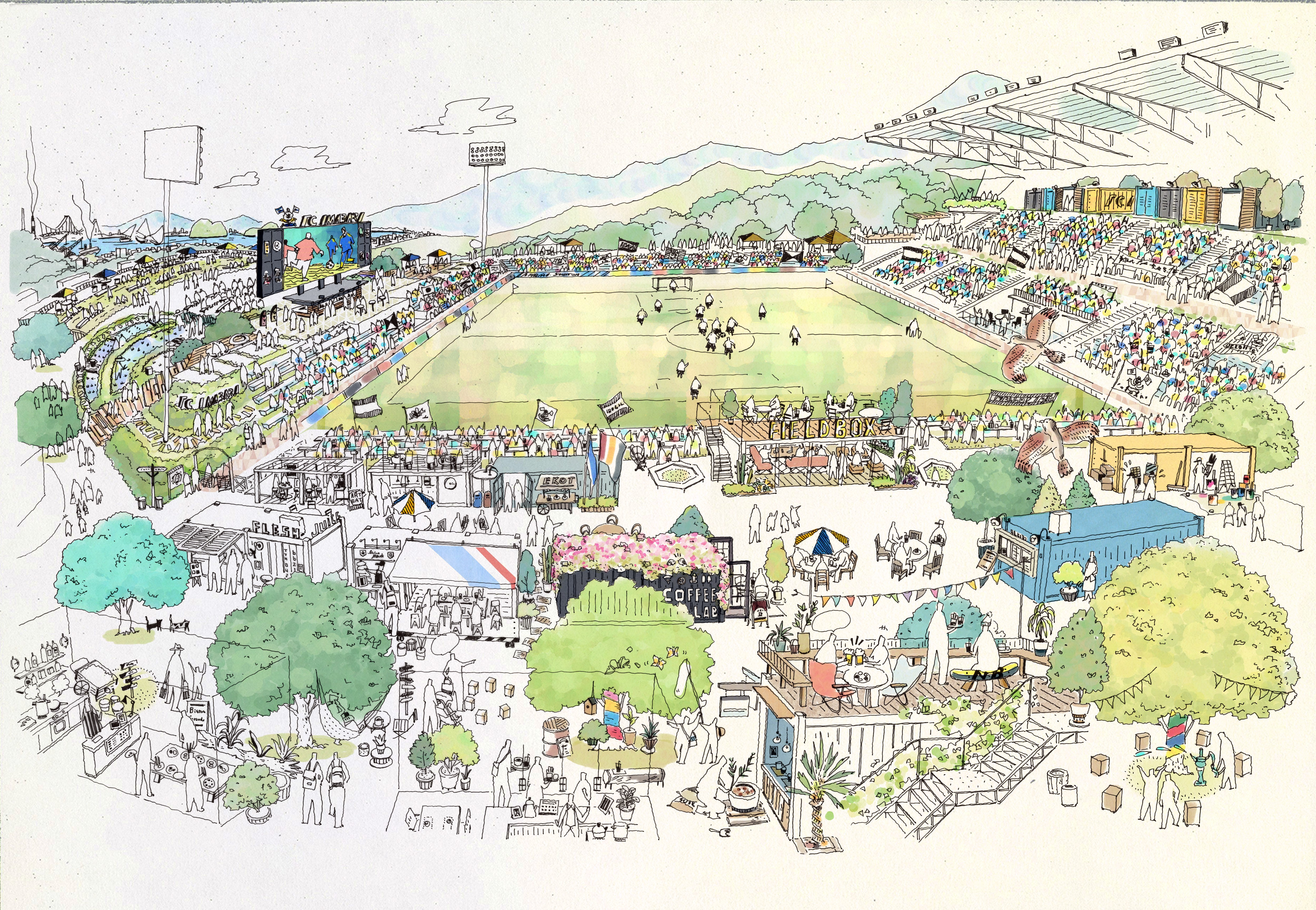 20200127_stadium2.jpg