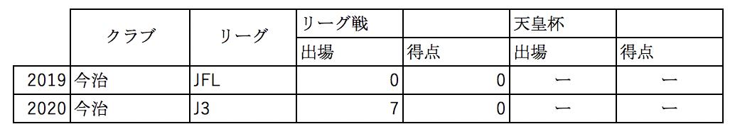 20201213_hiramatsu_2.png