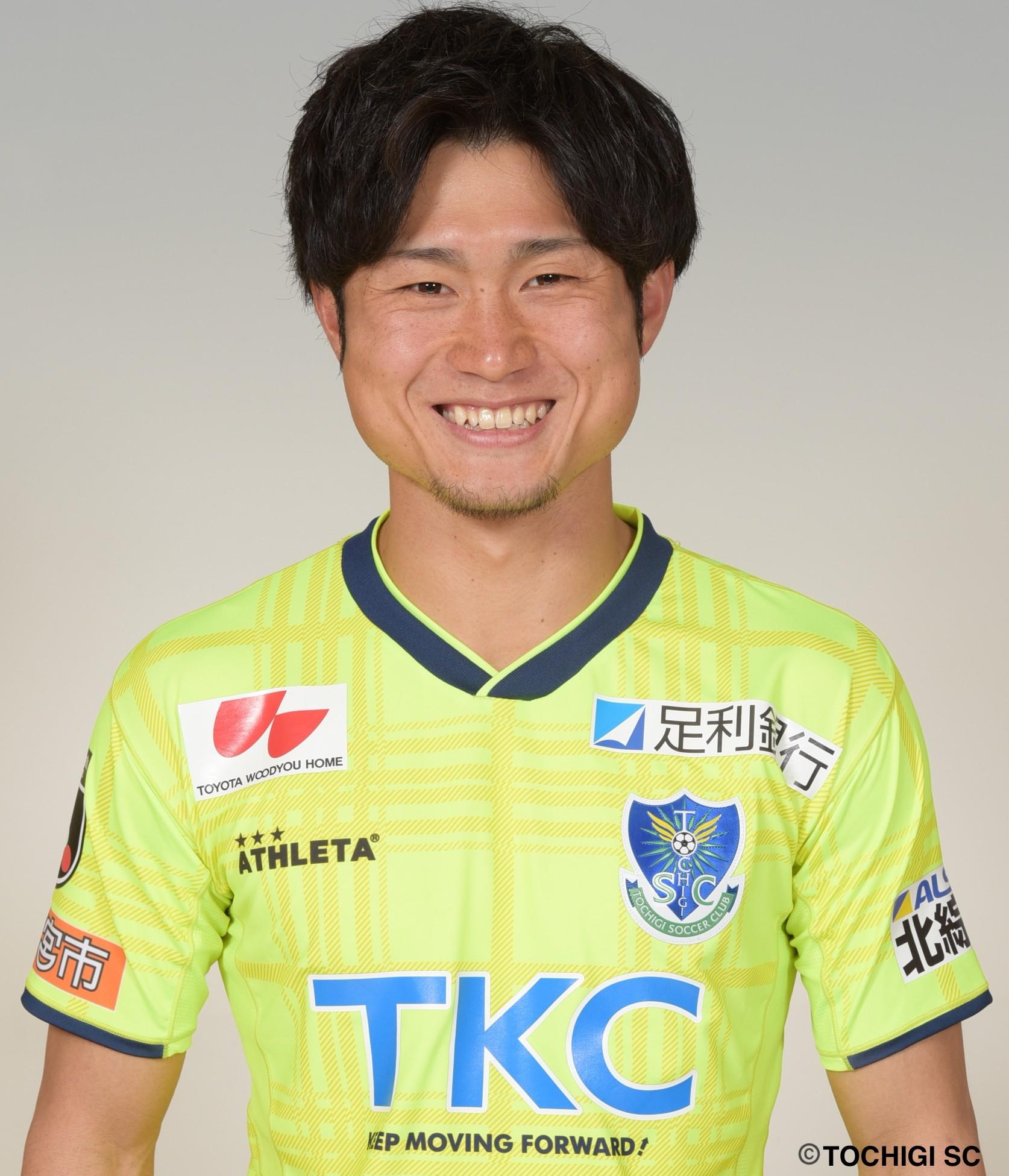 20201228_hiraoka.JPG