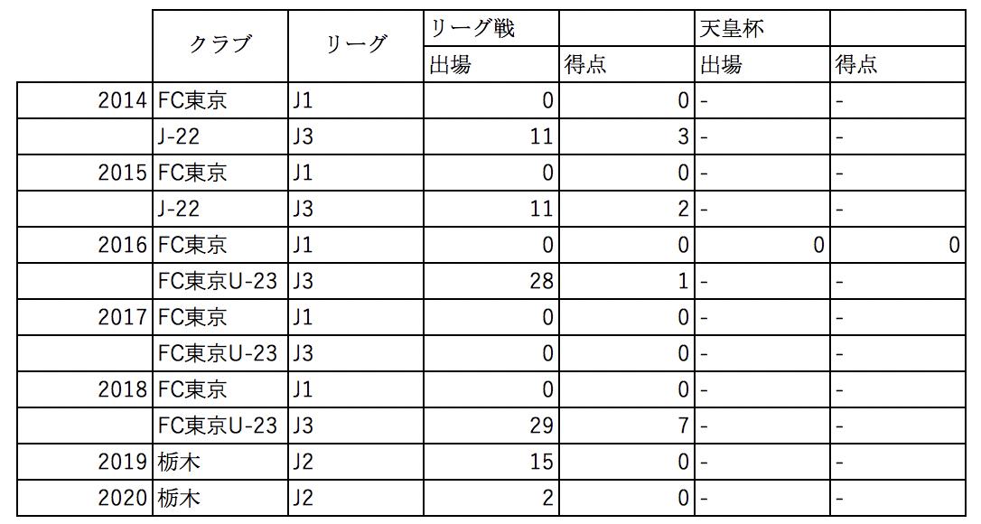 20201228_hiraoka_1.png