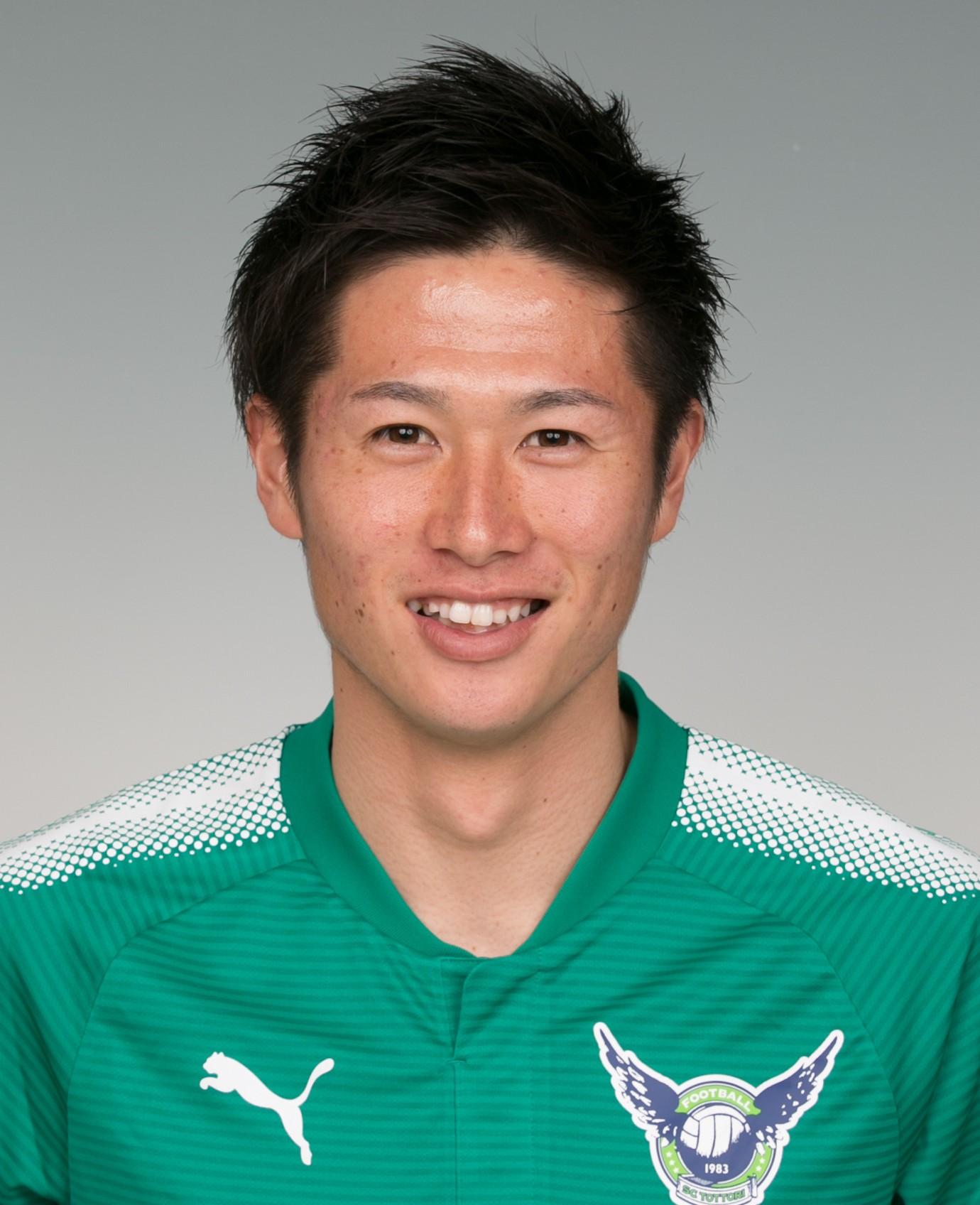 2020_hayashi.jpg
