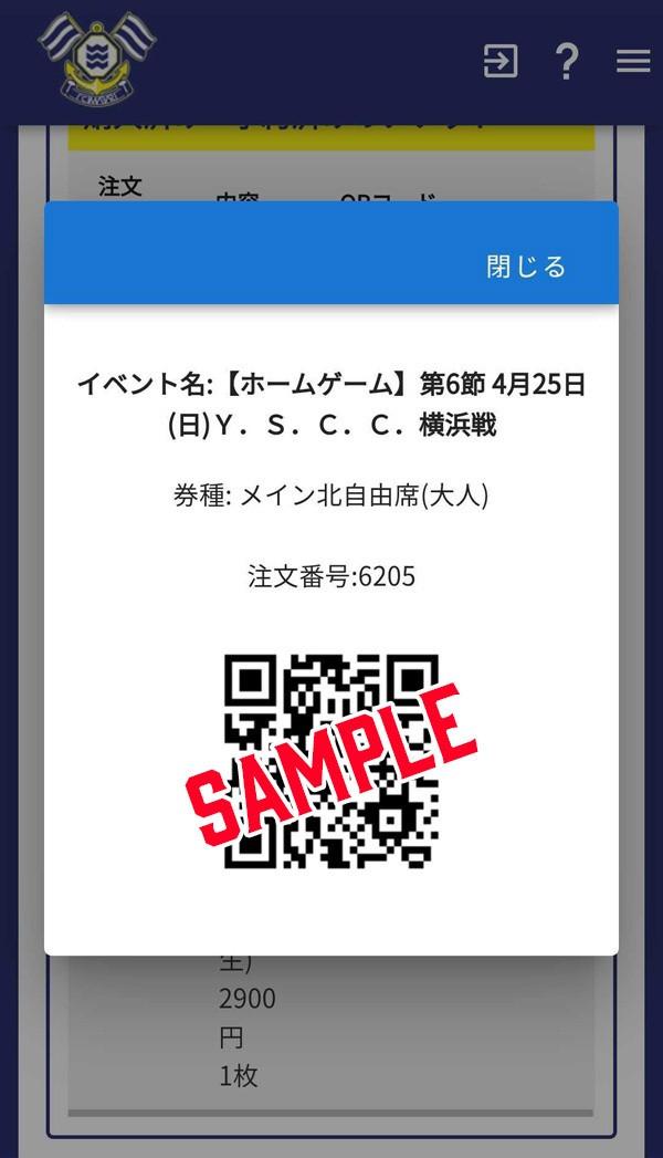 20210412_release_2.jpg