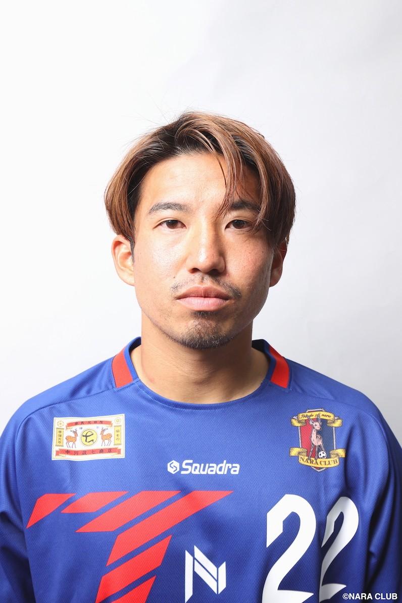 20210816_nagashima.JPG