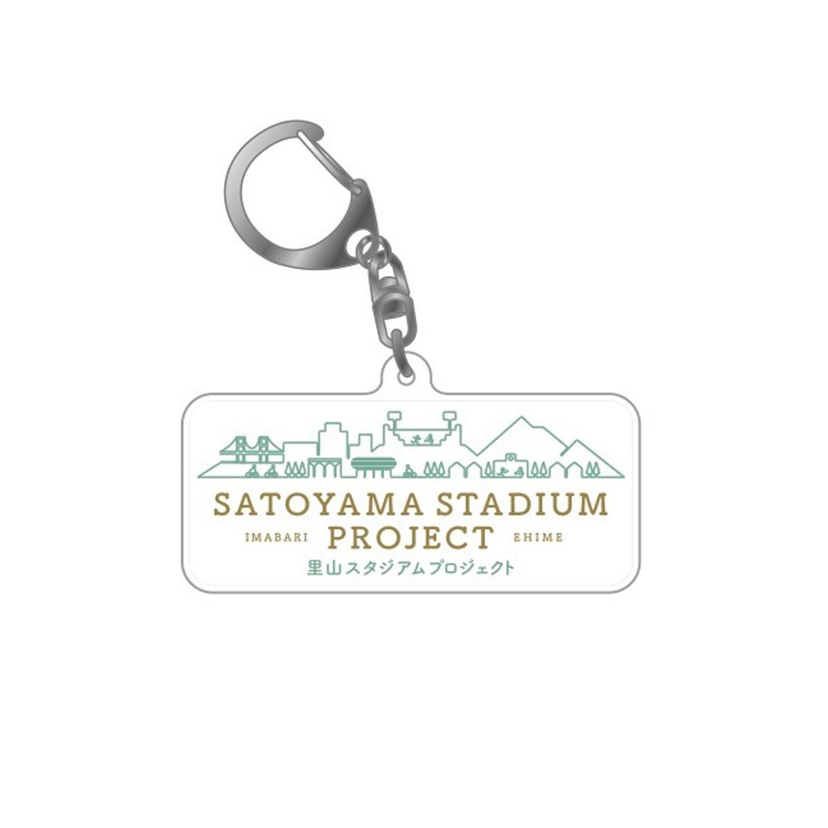 20210819_satoyama_3.jpg