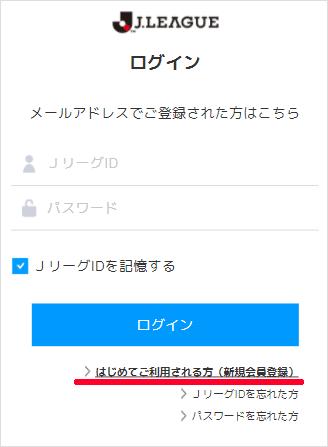 20210928_jid_01.png