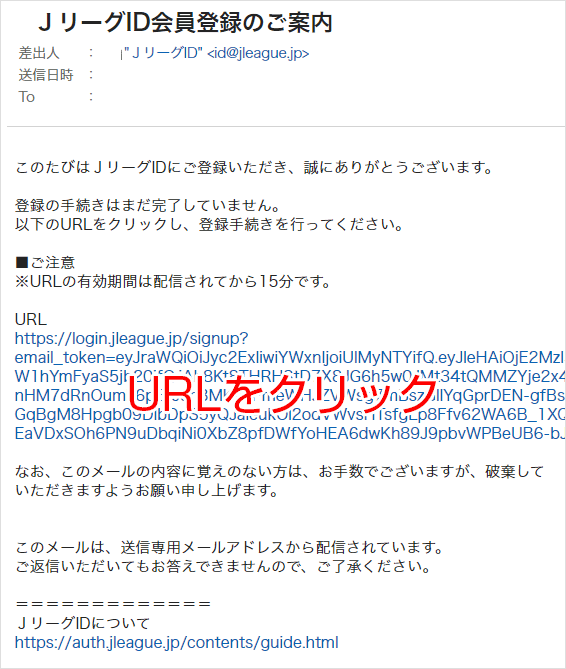 20210928_jid_04.png